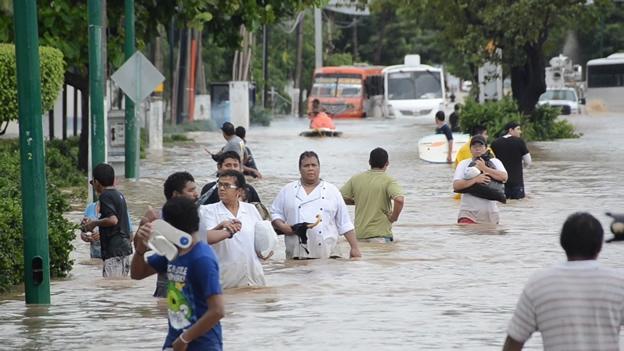 inundaciones-manuel-acapulco