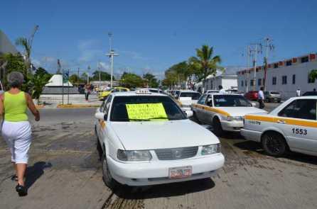 taxistasDSC_0761