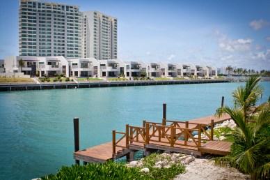 novo_cancun_towers