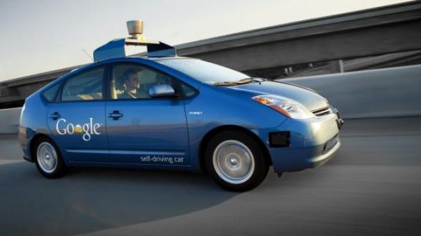 futuro-incierto-coches-sin-conductor