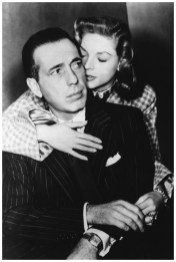american-actress-lauren-bacall-and-actor-humphrey-bogart-on-the-set-of-dark-passage-directed-by-delmer-daves-1947-sunset-boulevardcorbis