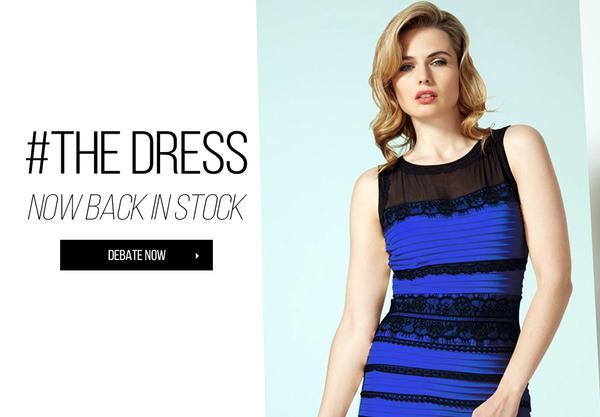 Black dress outfits tumblr 0hkayla