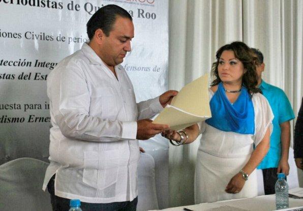 RBA_ASOCIACION_PERIODISTAS03