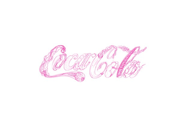 coca2