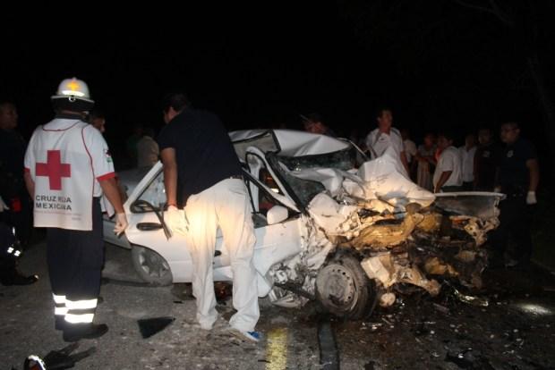 GUIA-MORTAL-ACCIDENTE