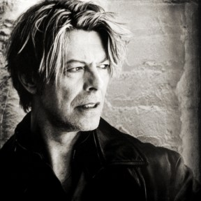 bowie01