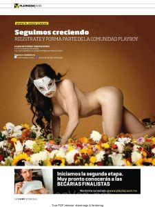 92196_tduid1059_la_reata_de_brozo_playboy_mexico_blogven_net__36_123_582lo