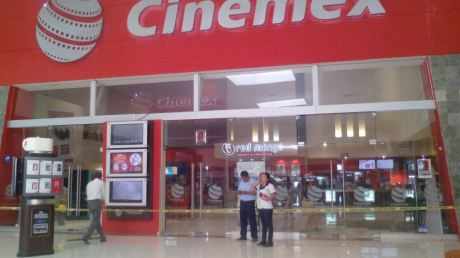 cinemex2