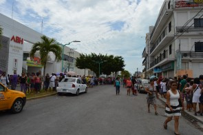 Despensas-cocos13