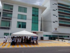 hospitales2
