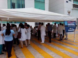 hospitales3