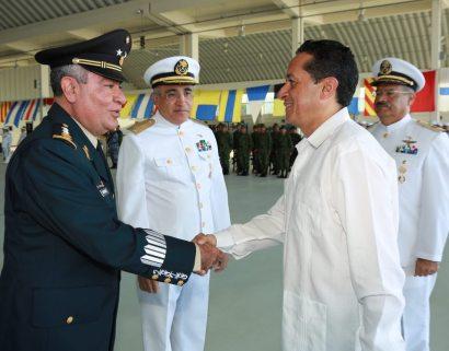 carlos-joaquin-entrega-de-ascensos-y-condecoraciones-de-la-secretaria-de-marina-ejercito-y-fuerza-aerea6