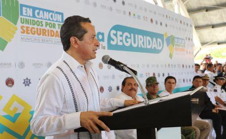 Carlos-Joaquín-Feria-Itinerante-de-la-Seguridad-21