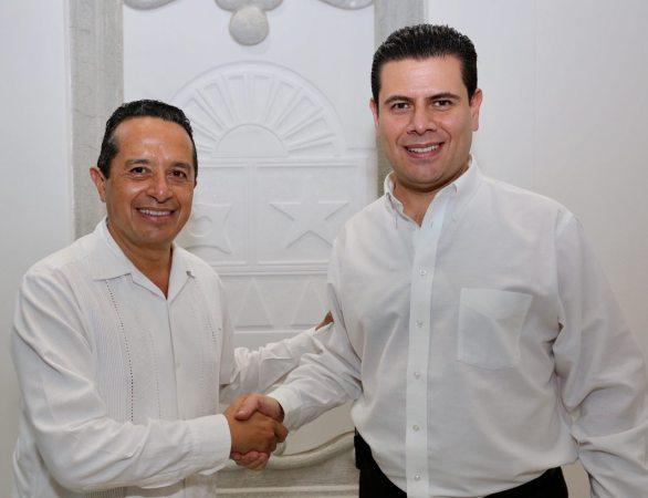 Carlos-joaquin-Enrique-de-la-Madrid-FONATUR1