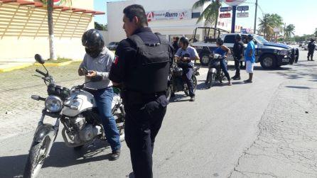 SSP-Quintana-Roo-en-actividades-normales-11