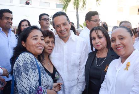 Carlos-Joaquín-Convenio-de-Colaboración13