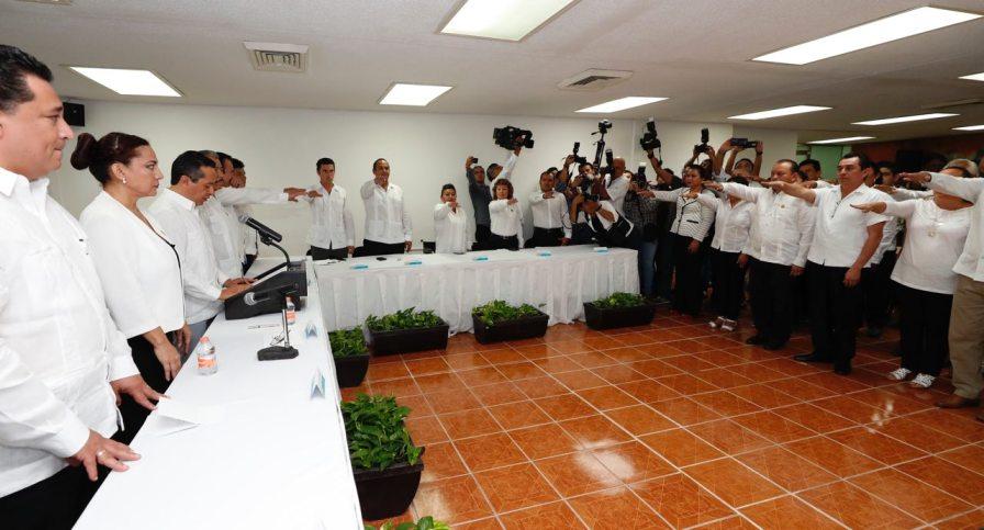 Carlos-Joaquin-convenio-educacion3