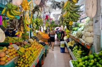 Mercado 23 (3)