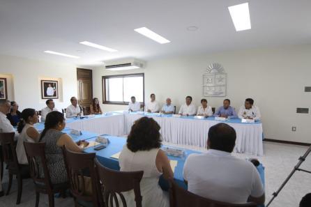 SEGOB-Consejo-Estatal-de-Población4