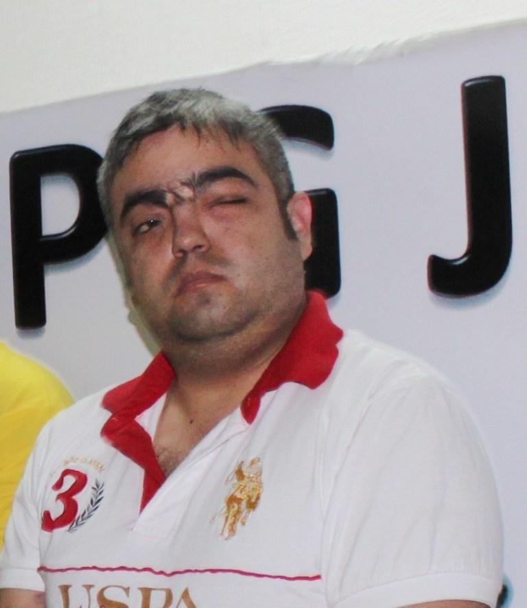 Asesinan a hombre torturado por policía en 2013 en Cancún