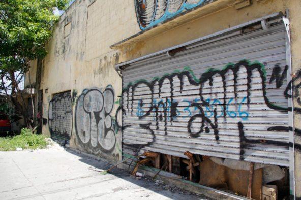grafitis (2)