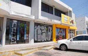 grafitis (4)
