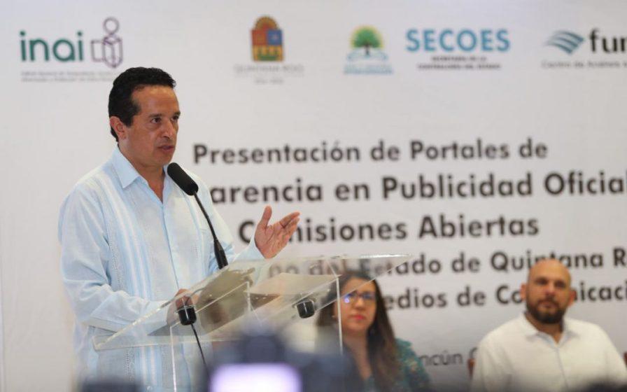 Carlos-Joaquin-Transparencia1-1080x675