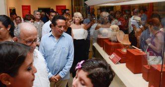 Carlos-Joaquin-espacios-culturales-3