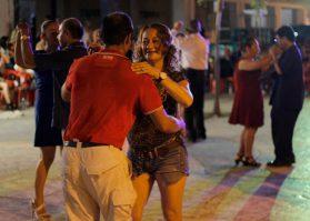 Sonidero Cancún (5)