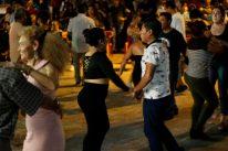 Sonidero Cancún (6)