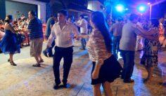 Sonidero Cancún (9)