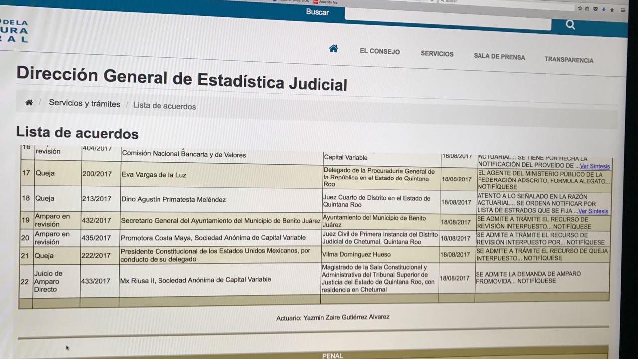 Fantástico La Revisión Se Reanuda Por Dinero Imágenes - Ejemplo De ...