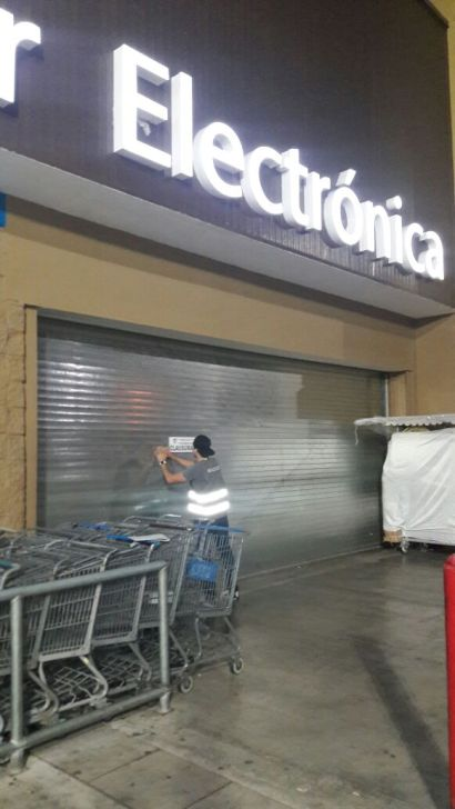 Clausura1