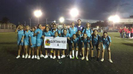 INAUGURACIÓN TORNEO NACIONAL FEMENIL (3)