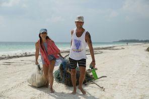 playas 3