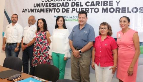 06 Convenio Ayto y Unicaribe