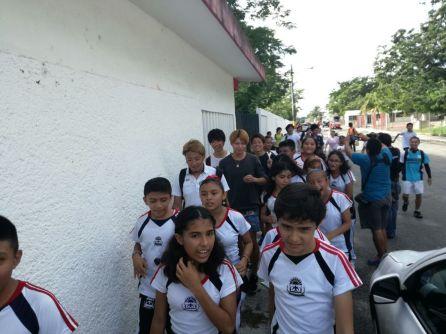 IMG-20171023-WA0237