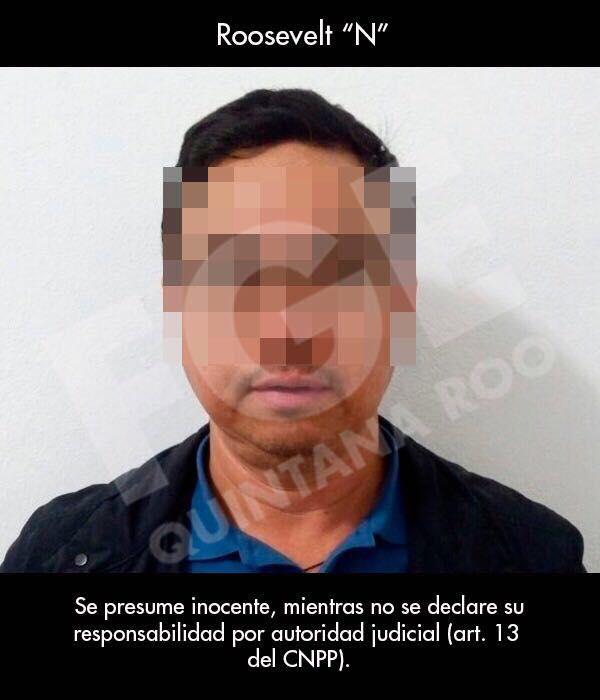 Roberto Borge será extraditado a México, asegura su abogado