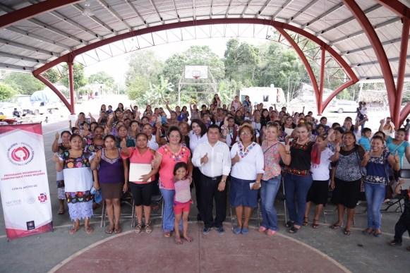 desarrollo comunitario2