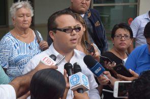 Jorge Arturo Meza Ruiz2