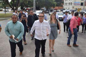 Jorge Arturo Meza Ruiz6