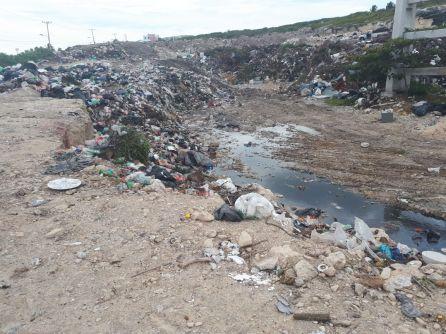 Relleno Isla Mujeres (2)