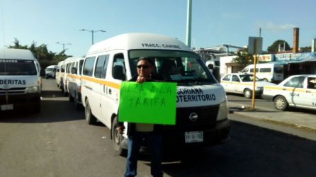 taxis3 (1)