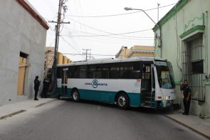 Autobuses4