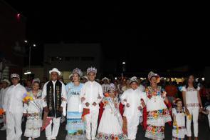 Carnaval Progreso6