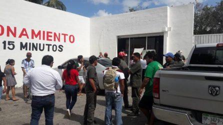 N 13 Gasolinera JM Morelos6 (1)