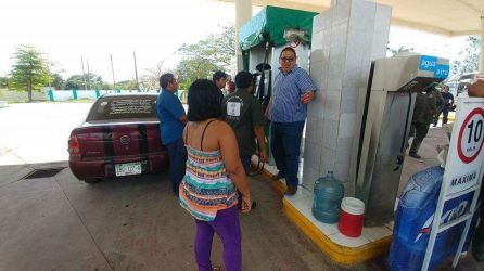 N 13 Gasolinera JM Morelos6 (2)