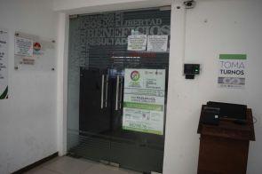 N9 Ayuntamiento2 (4)