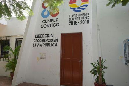 N9 Ayuntamiento2 (8)