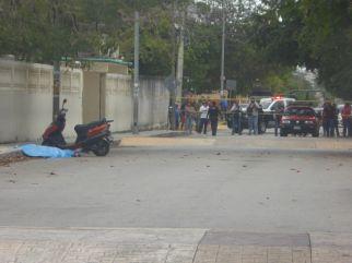 Policia ejecutado3